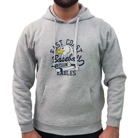 Men's Hoodies Printed Sweatshirt