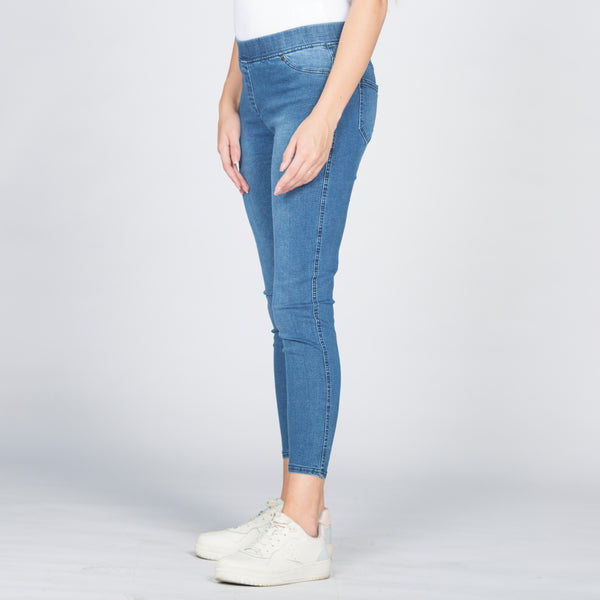Jeans Leggings