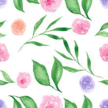 Load image into Gallery viewer, 164 Watercolor Patterns - Social Babe