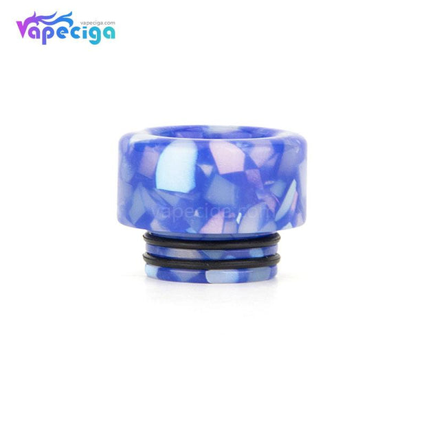 REEVAPE AS146 810 Resin Replacement Drip Tip