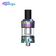 Eleaf GTiO Tank 1.8ml 20mm Childptroof Version Rainbow
