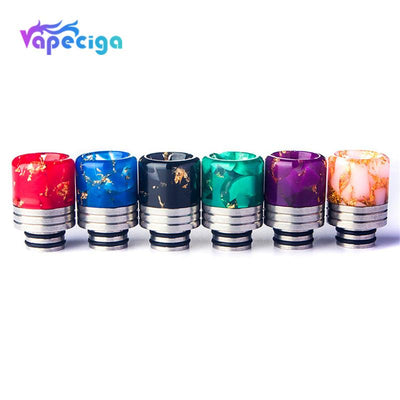 REEWAPE AS319 DRIP TIP 20mm