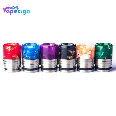 REEWAPE as318 DRIP TIP 20mm