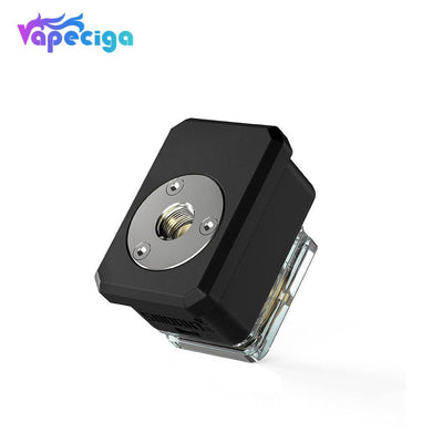Smoant Pasito II 510 Adapter 1Pc/Pack