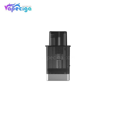 Smoant Charon Baby Replacement Pod Cartridge 2ml