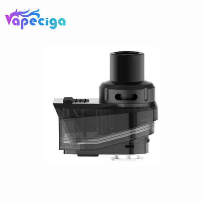 VapX Geyser S Pod Cartridge 3.2ml
