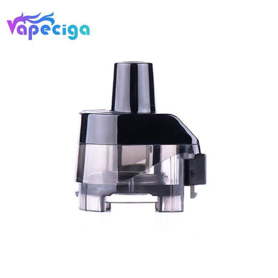 Wotofo Manik Pod Mod Kit Empty Pod Cartridge 1pcs