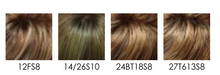 Load image into Gallery viewer, Zara Wig - Jon Renau (Multiple Colours)