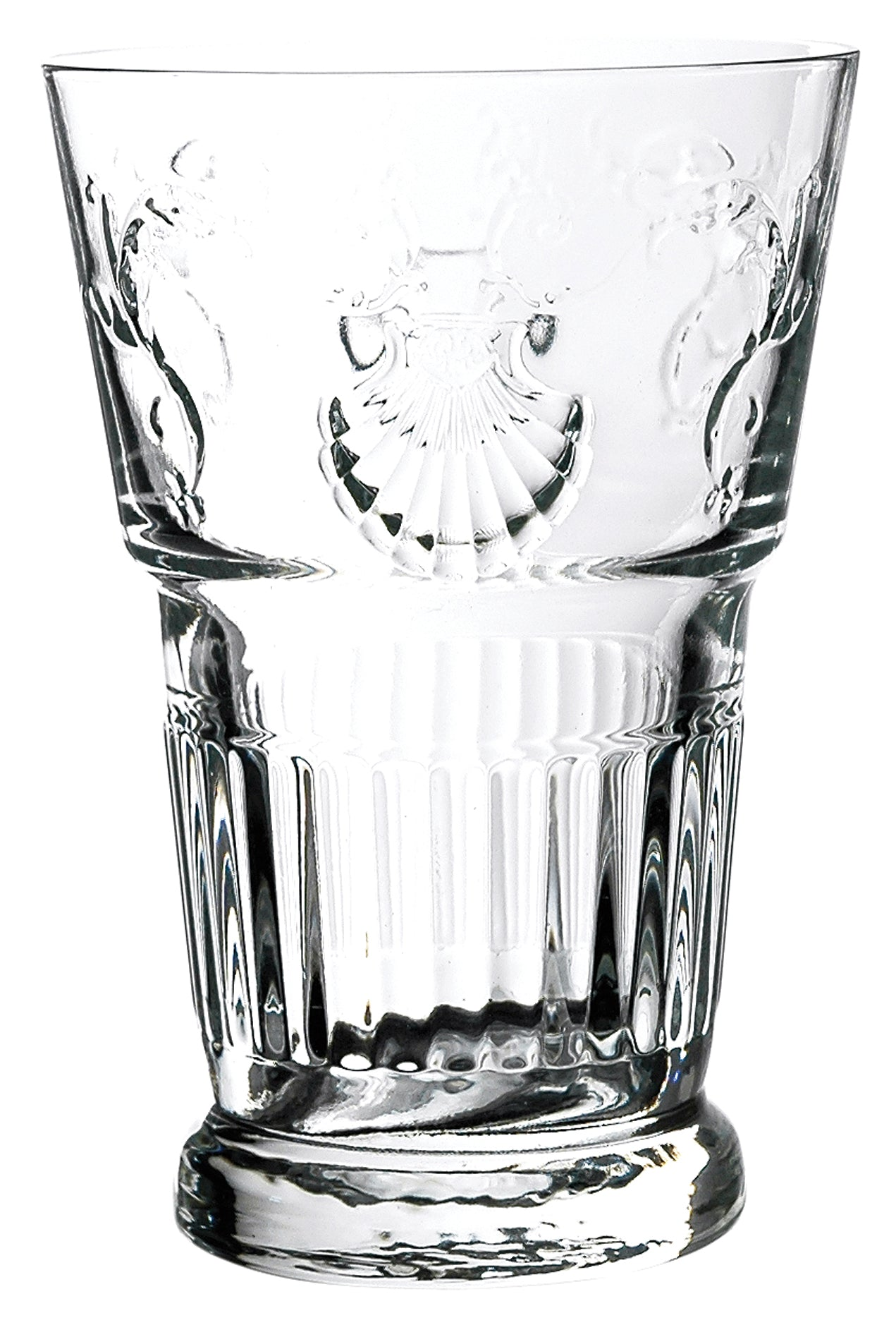 La Rochere Versailles beer glass 40cl