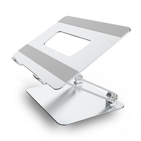 Laptop Stand (Adjustable height) Tech Accessories Wundercart
