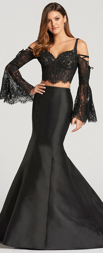 4c784f5dfc8 Prom Dress. Zoom. Move your mouse over image or click to enlarge