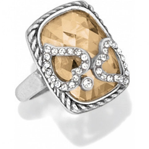 Tender Hearts Ring - Judee's