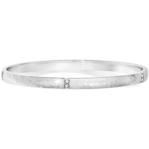 a00703e0a6340 Narrow Bangle | Judee's