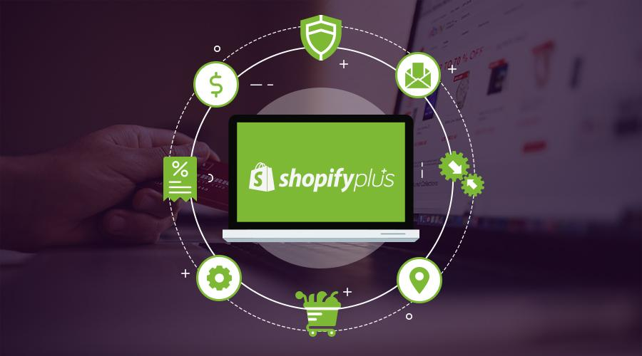 Is your business ready for Shopify Plus?