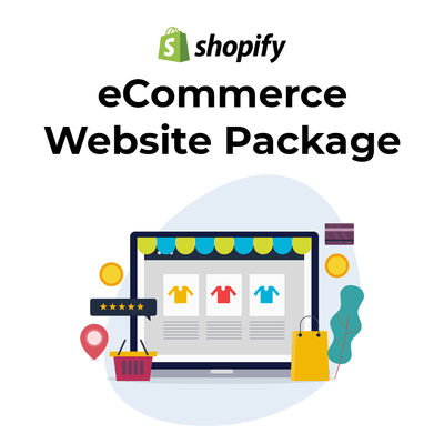 Shopify Subscriptions & Recurring Payments (FlexiPay) eCommerce theoddwave