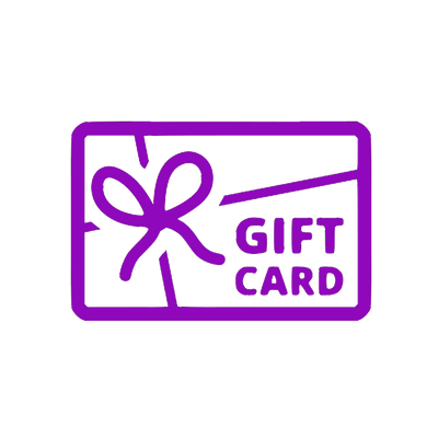 Online Shop Entrepreneuer Gift Card Gift Card The Odd Wave Ltd