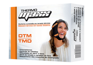 THERMO MAXX DTM/TMD