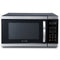 Farberware Professional 1.1 Cu. Ft. 1000-Watt Microwave Oven, Stainless Steel
