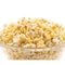 Best Tasting Premium 4-Ounce Popcorn, Oil & Seasoning Salt All-In-One Packs - 24 Count