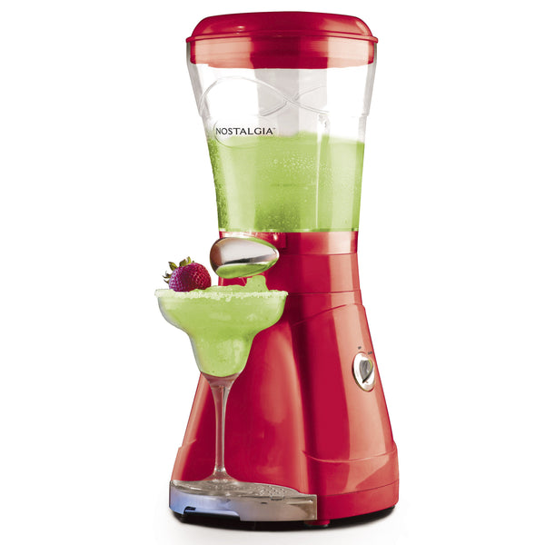64-Ounce Margarita and Slush Maker