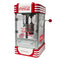 Coca-Cola® 2.5-Ounce Popcorn Maker