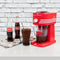 Coca-Cola® 40-Ounce Frozen Beverage Station