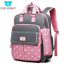 Load image into Gallery viewer, School Bags for Girls Mochila Escolar