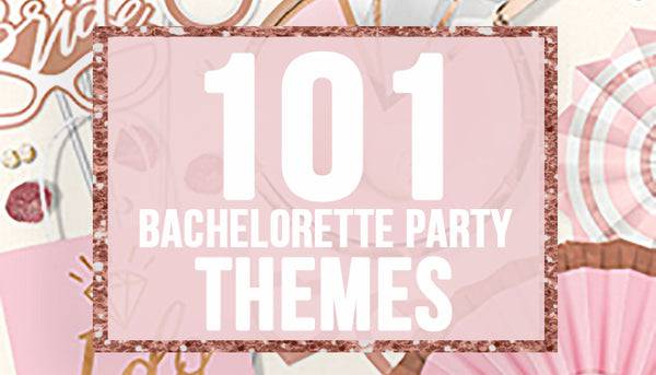 Bachelorette tags Pink party Pink lips Bachelor Party tags Barbie party Pink lip tags Lip tags Hot lips tags Lip favor tags Lips