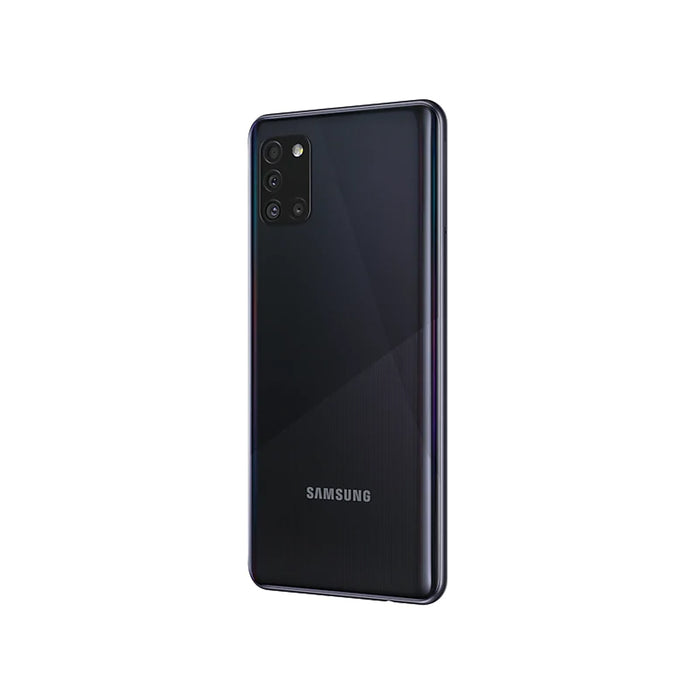 Samsung Galaxy A31 FREE 10000mAh Battery Pack