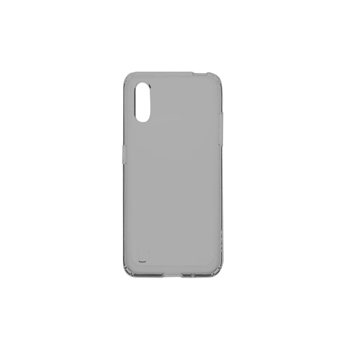 Araree A cover Mobile Case for Samsung Galaxy A01