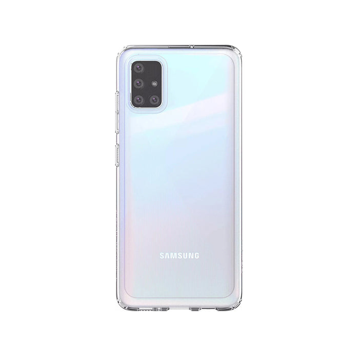 Araree A cover Mobile Case for Samsung Galaxy A71