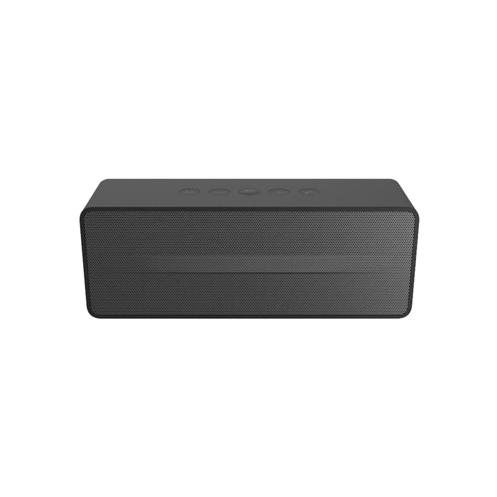 Havit M67 Multi-function Wireless Speaker