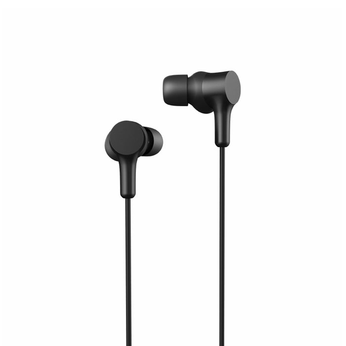 Havit i37 Wireless Sports Earphone IPX5 & Bluetooth 4.2