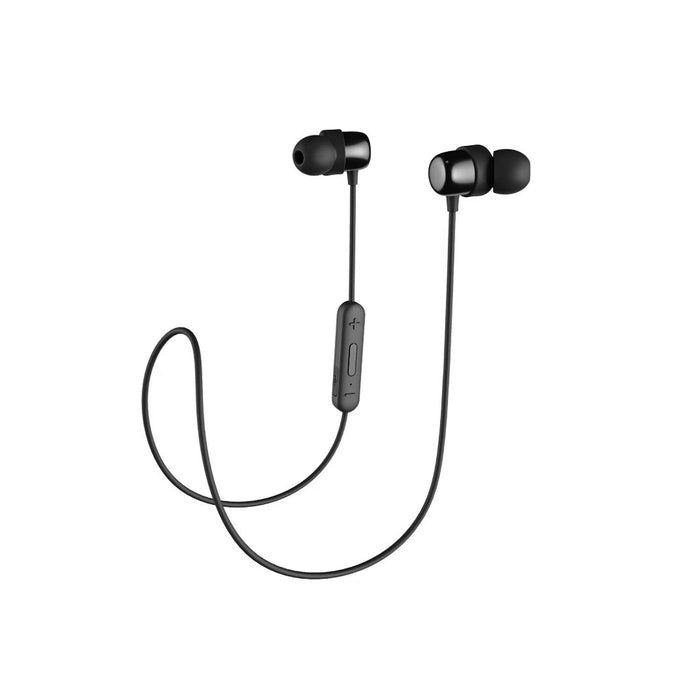 Havit i39 Bluetooth Earbuds for Running with IPX5 & Bluetooth 4.2