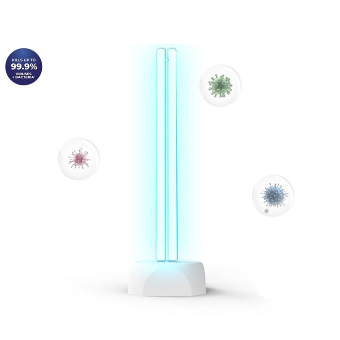 Xiaomi Huayi SJ01 Household Disinfection Lamp