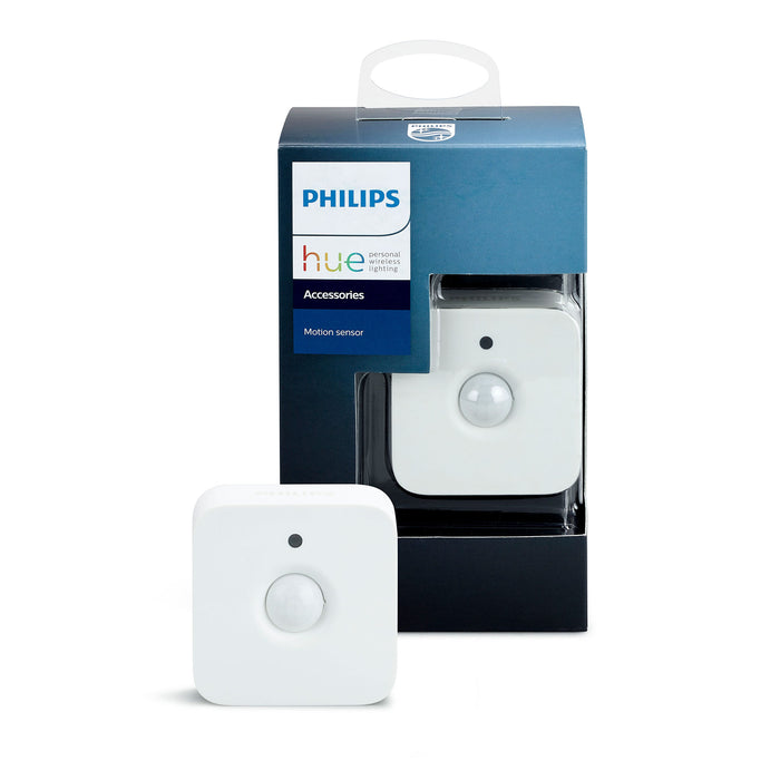 Philips Hue Motion Sensor MY/PH/VN
