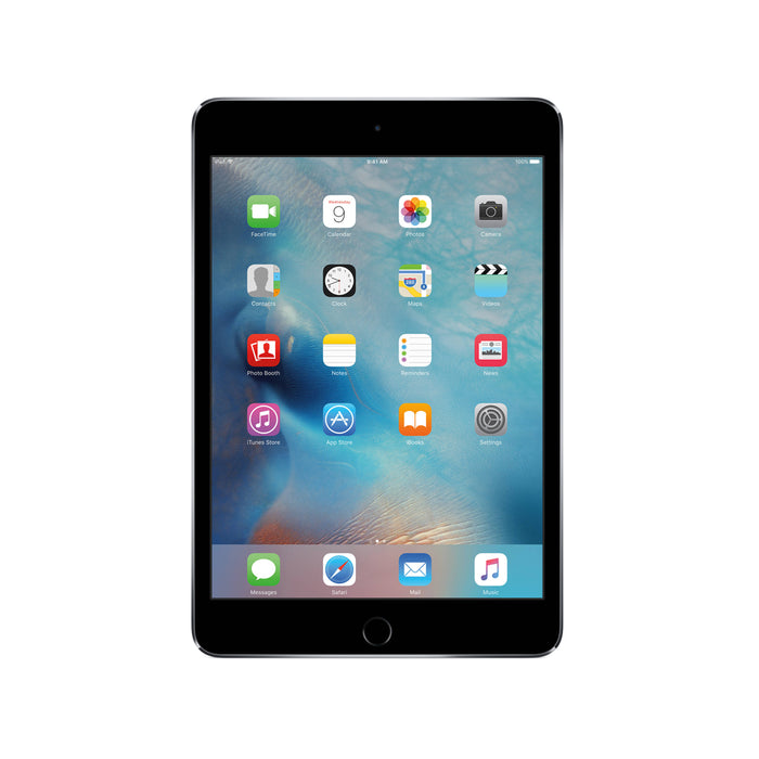 iPad Mini WiFi (CPO)