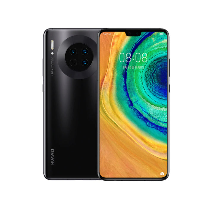 Huawei Mate 30 (DEMO UNIT)