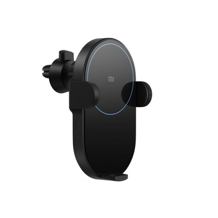 Xiaomi Mi 20W Wireless Car Charger | Phone Holder