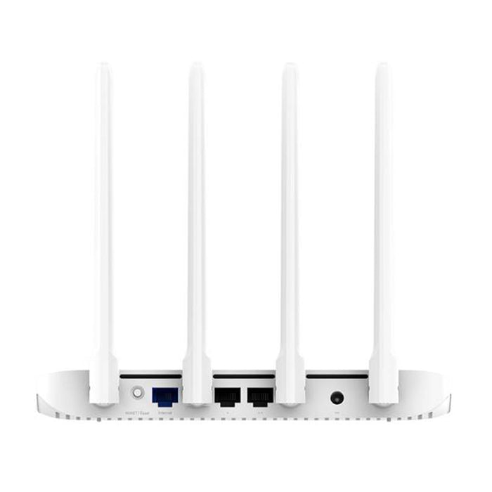 Xiaomi  Mi Router 4A Gigabit Edition R4A