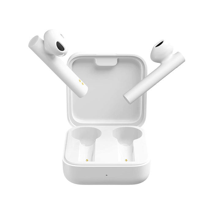 Xiaomi Mi True Wireless Earphone 2 Basic