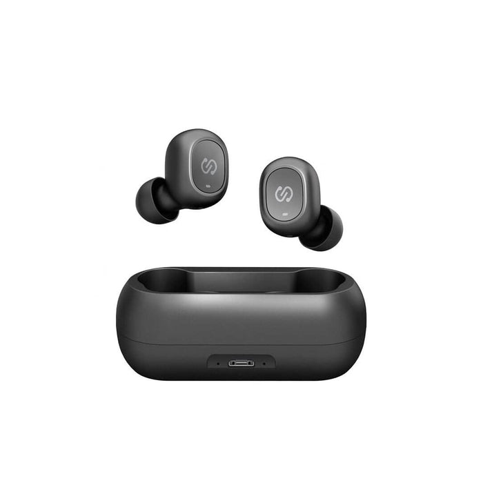 Soundpeats TRUEFREE Wireless Earphone