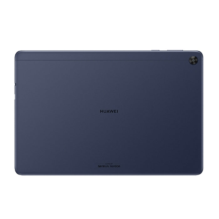 Huawei Matepad T10 (WIFI only)