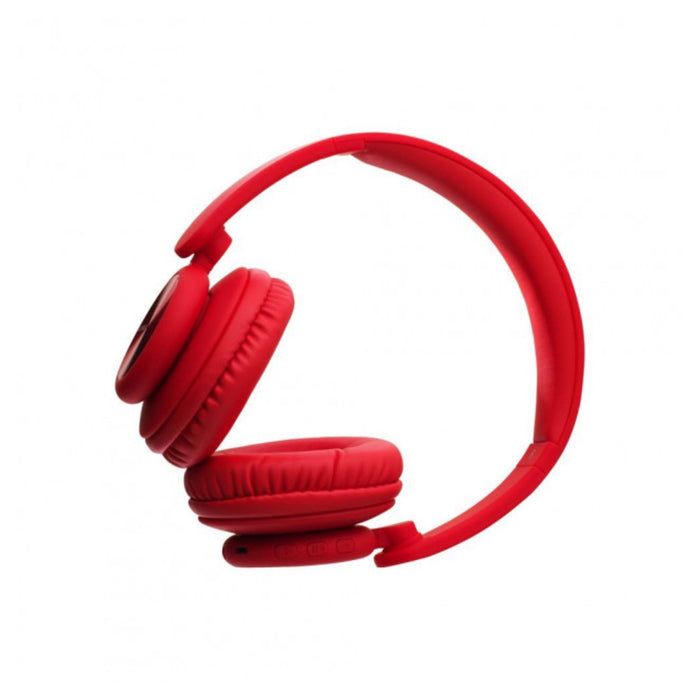 XO-B24 Bluetooth Packable Folding Headphones
