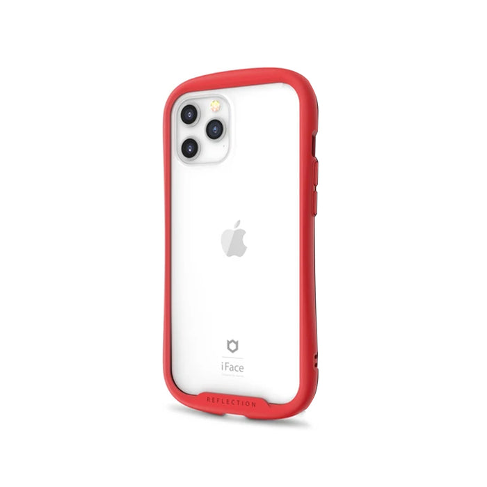 iFace Reflection Case for i-Phone 12 Pro Max