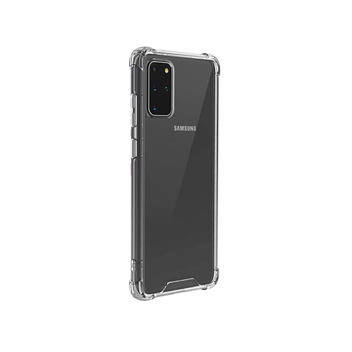 Araree Mach Mobile Case for Samsung Galaxy S20+