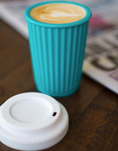 Load image into Gallery viewer, Reusable Coffee Cups