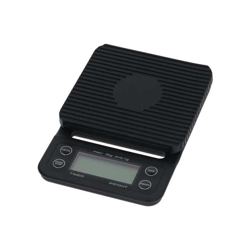 Barista Basic Smart Scale
