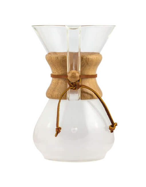 nordhavn-coffee-roasters-Classic-Chemex-Coffee-Maker-6-cups