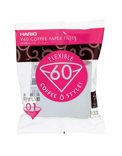 nordhavn-coffee-roasters-Hario-V60-01-paper-filters-1-2-cups